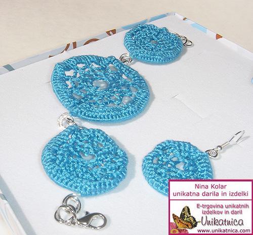 kvackan-nakit-modra-zapestnica-detajl-fb