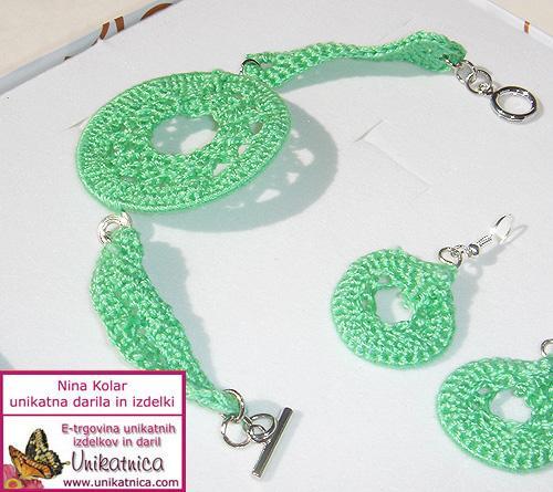 kvackan-nakit-svetlo-zelena-zapestnica-uhani-detajl-fb