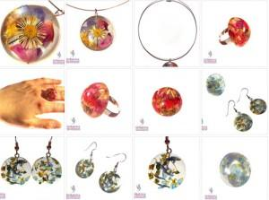 kolaz-cvetlicni-nakit-ogrlica-prstan-uhani-novi2-m