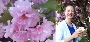 Video predstavitev - Nina Kolar, avtorica unikatnega nakita in unikatnih izdelkov ter daril
