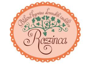 Rozinca - butična trgovina slovenskih izdelkov